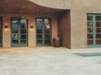 Contemporary Mexican Villa