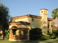Mediterranean Estate